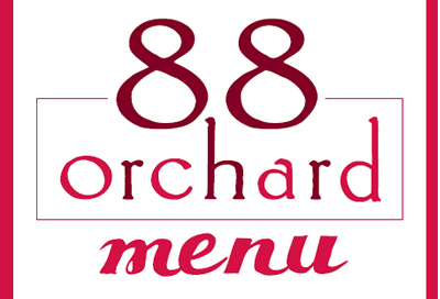 88o.jpg