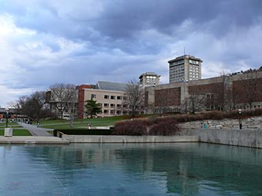 ithaca_college.jpg