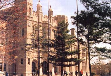 lehman_college.jpg