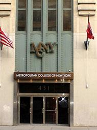 metropolitan_college.jpg