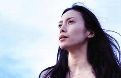 JAPAN CUTS Festival of Contemporary Japanese Cinema