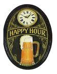 """Making a Living's """"Happy Hour"""" Fundraiser"""