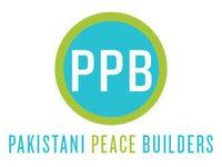 Sufi Festival, Pakistani Peace Builders