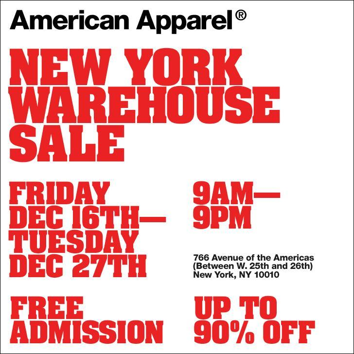 Shop now American Apparel® Wholesale for your favorite women's apparel: t-shirts, bodysuits, leggings, swimwear, dresses, crop tops, tennis skirt, shorts & more.